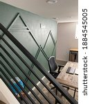 Home Office Interior Design And ...