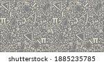 mathematics concepts background....   Shutterstock .eps vector #1885235785