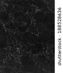 black marble  high.res.  | Shutterstock . vector #188528636