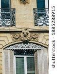 reims france september 15  2020 ... | Shutterstock . vector #1885288915