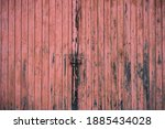 Background And Texture Of A...