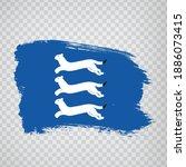 flag south ostrobothnia region  ...