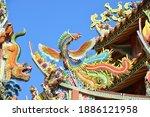 Traditional Chinese Ceramic...