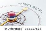 serbia high resolution project... | Shutterstock . vector #188617616
