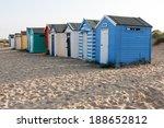 Southwold  Suffolk Uk   May 31...