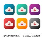 download icon set in different...