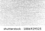 vector fabric texture.... | Shutterstock .eps vector #1886929525