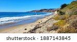 Santa Barbara County ...