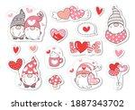 draw vector illustration... | Shutterstock .eps vector #1887343702