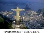 Rio De Janeiro  Rj  Brazil ...
