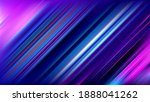 colorful striped background....   Shutterstock .eps vector #1888041262