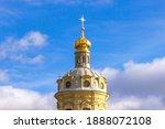 St.petersburg  Russia   October ...