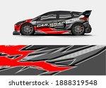 car graphic background vector....   Shutterstock .eps vector #1888319548