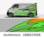 car graphic background vector....   Shutterstock .eps vector #1888319608