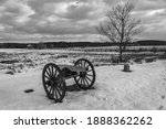 A Black And White Photo Of A...