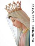 Our Lady Of Grace Catholic...