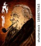 John Ronald Reuel Tolkien  Born ...