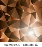 abstract background. | Shutterstock . vector #188888816