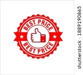 illustration vector graphic of... | Shutterstock .eps vector #1889190865