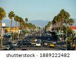 Westminster  California  Usa  ...