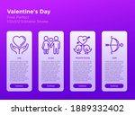 valentine's day mobile user...