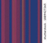 stripes background of vertical... | Shutterstock .eps vector #1889427265