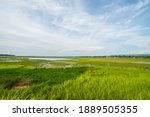 Bueng Khong Long  Located In...