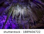 Upper Rock Nature Reserve At...