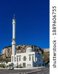 Gibraltar  United Kingdom....