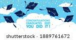 Graduation Festive Traditional...