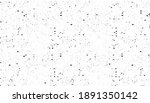 abstract vector noise. small... | Shutterstock .eps vector #1891350142