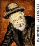 Pierre Auguste Renoir Was A...