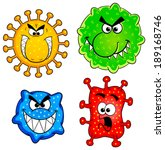 10,agent,alien,animal,bacillus,bacteria,bacteriological,bacterium,beast,biology,cartoon,causative,cell,character,collection