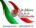 Happy Constitution Day Of...