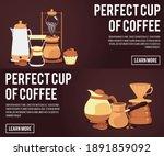 card or banner design for... | Shutterstock .eps vector #1891859092