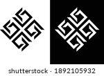 logo vector graphic of letter x ...   Shutterstock .eps vector #1892105932