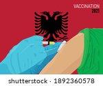 covid 19 coronavirus... | Shutterstock .eps vector #1892360578