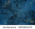 modern abstract luxury... | Shutterstock .eps vector #1892836195