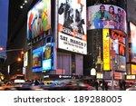 New York  Usa   Feb 11  2009 ...