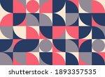 geometry minimalistic...   Shutterstock .eps vector #1893357535