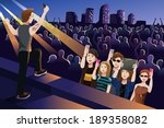 a vector illustration people in ...