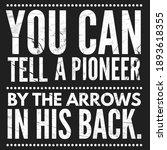 motivational  success  hope ...   Shutterstock . vector #1893618355