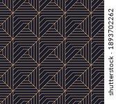 seamless geometric pattern....   Shutterstock . vector #1893702262