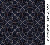 seamless geometric pattern....   Shutterstock . vector #1893702265