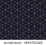 seamless geometric pattern....   Shutterstock . vector #1893702268