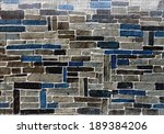abstract,aged,architecture,backdrop,background,block,brick,brickwall,brickwork,building,cement,clay,concrete,construction,decor