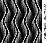 vector geometric seamless... | Shutterstock .eps vector #1893951655