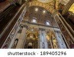 Vatican   July 19  2013 ...