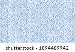 islamic ornament vector ... | Shutterstock .eps vector #1894489942