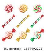 vector illustration eps10....   Shutterstock .eps vector #1894492228